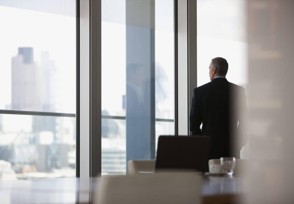 Financial Advisors Wealth Management Team
