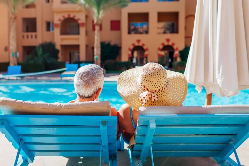 Financial Advisor Retirement Planning